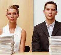 Согласие супруга на совершение сделок. Признание сделки недействительной.